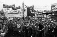 ВЦИОМ рассказал об отношении россиян к Гражданской войне