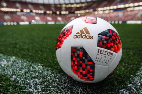 Марадона опроверг сообщения о госпитализации после матча ЧМ-2018