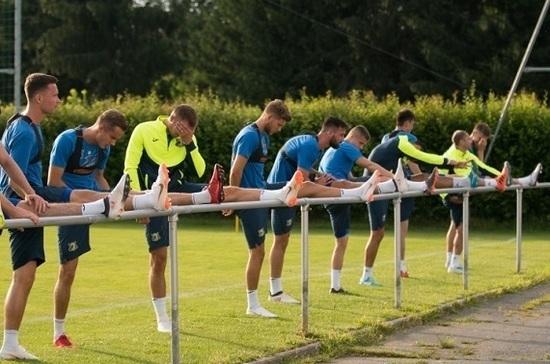 В Ростове ожидают увеличения числа записавшихся в футбольные секции после ЧМ-2018