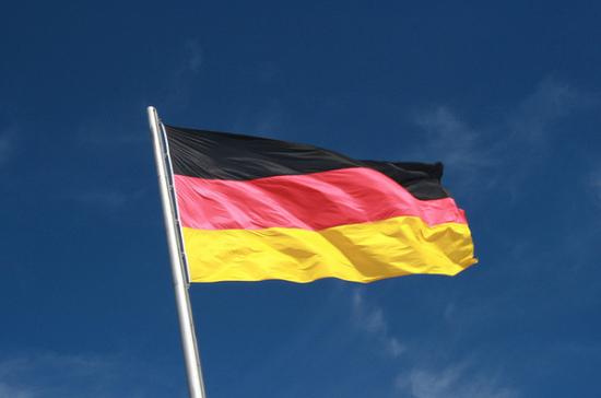 Германия не вышла плей-офф ЧМ-2018