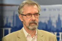 Поляков назвал сборную России значимым политическим фактором