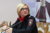Начальника управления Росгвардии по Владимирской области задержали за взятки с подчиненных