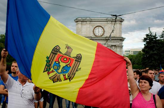 Какой будет Молдавия после парламентских выборов