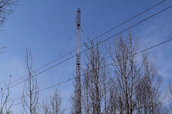 Стали известны обстоятельства крушения в Хабаровске вертолёта Ми-8 и гибели 6 членов экипажа