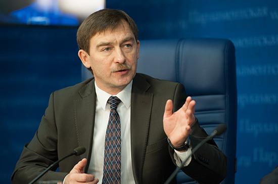 Политолог рассказал, в каком случае могут быть отменены парламентские выборы в Молдове
