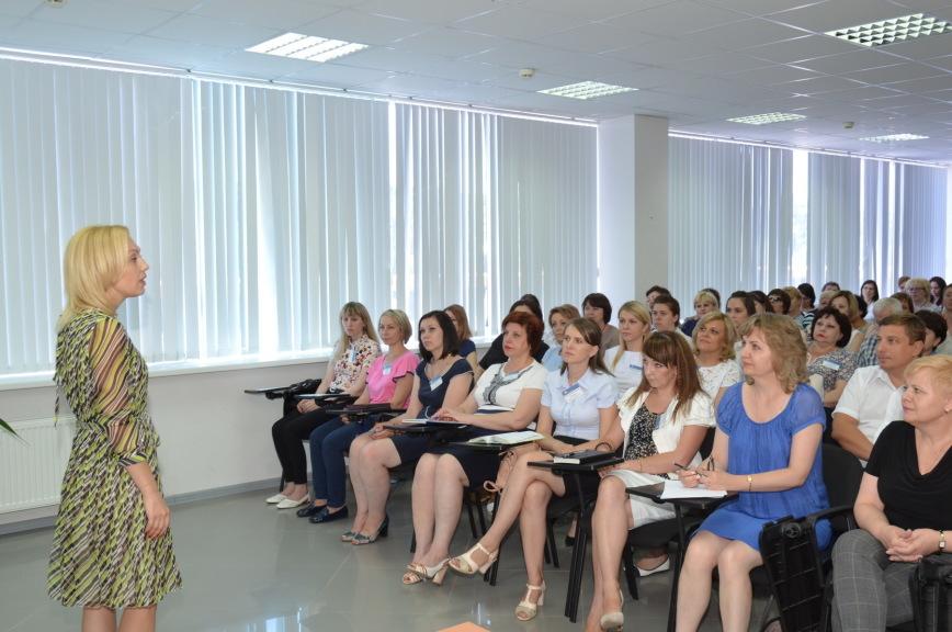 Тимофеева: вопросы пенсионной реформы надо детально обсудить в регионах