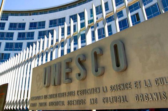 Матвиенко: концепция сохранения деревянных памятников поможет РФ войти в пятёрку лидеров ЮНЕСКО