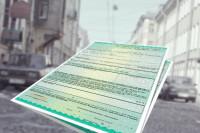 В России могут уравнять электронные и бумажные полисы ОСАГО