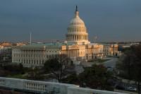 Делегация конгресса США посетит Россию 30 июня — 5 июля
