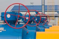 Газ второй нитки «Турецкого потока» может пойти через Болгарию, Сербию, Венгрию
