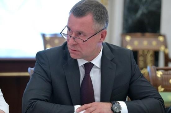 Глава МЧС потребовал обеспечить безопасность детского отдыха в регионах