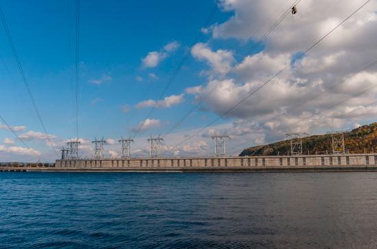 В «РусГидро» предложили пересчитать экологический ущерб от ГЭС