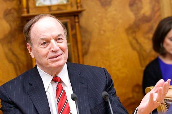 В сенате США заинтересовались положением российского малого бизнеса