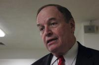 Американский конгрессмен призвал поддерживать диалог с Россией