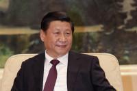 Си Цзиньпин: Россия проводит ЧМ-2018 на высочайшем уровне