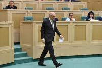Силуанов рассказал, куда пойдут средства от повышения НДС