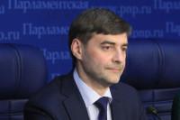 Железняк рассказал, почему Европа «с большим напряжением» ждет встречи Путина и Трампа