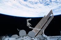 Учёные начнут изучать планету из космоса