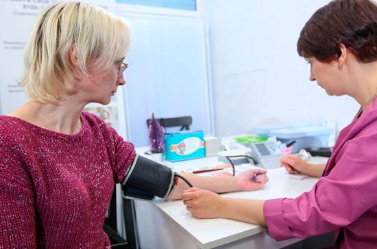 Пациентов станут лечить по единым правилам