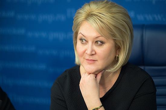 Гумерова приняла участие в открытии Международных интеллектуальных игр-2018 в Якутске