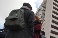 Общественное самоуправление приравняют к социально ориентированным НКО