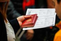 Авиакомпании могут обязать платить компенсации пассажирам за овербукинг
