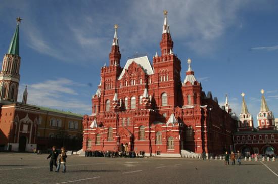 В Историческом музее Москвы откроется выставка «Памяти последнего императора»