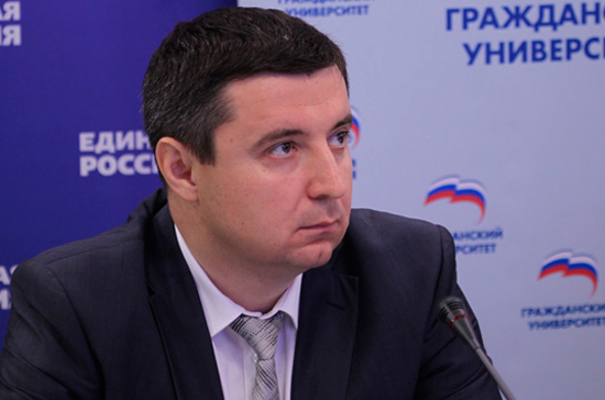 Пудов расскажет, как совершенствование пенсионной системы повысит благосостояние пенсионеров