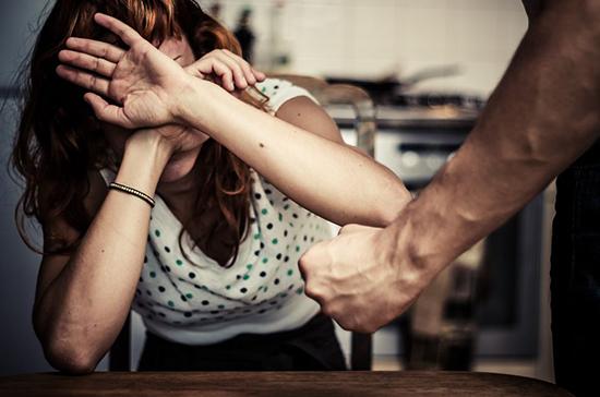 В Госдуме разработают механизм профилактики домашнего насилия