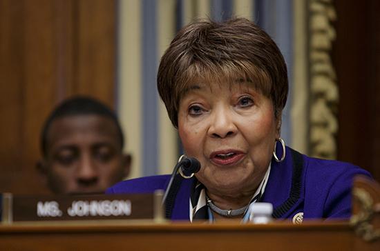 Конгрессмен из США готова принять участие в Евразийском женском форуме — 2018