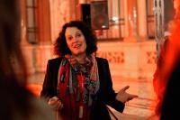 Посол Франции: Москва и Париж возобновили широкий диалог