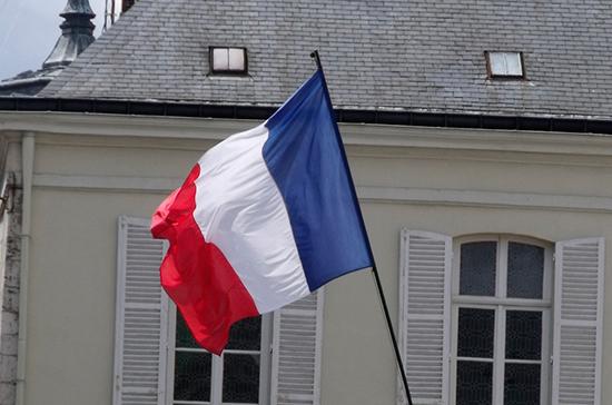 День в истории 14 июля: День взятия Бастилии