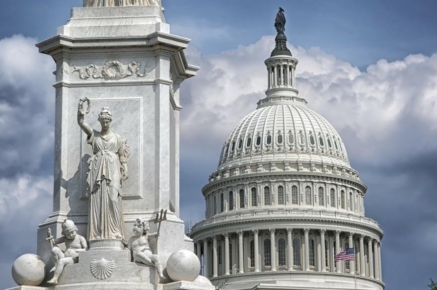 Столица США отмечает свой 228-й день рождения