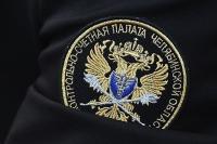 Контрольно-счётные палаты обяжут отвечать на запросы парламентариев
