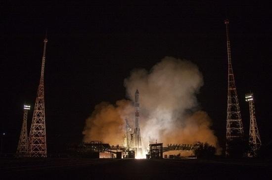 Эксперт рассказал о перспективах ракеты-носителя «Союз-5»