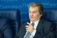 Емельянов рассказал, что мешает Трампу наладить отношения с Россией