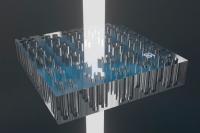 Российские учёные усовершенствовали работу солнечных батарей