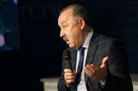 Газзаев: проект о частном финансировании клубов поможет эффективно использовать наследие ЧМ