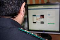 Судебным приставам могут предоставить доступ к счетам россиян