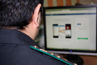 Судебные приставы смогут потребовать у сотовых операторов информацию о звонках от коллекторов