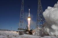Роскосмос и РКК «Энергия» подписали контракт на создание ракеты «Союз-5»