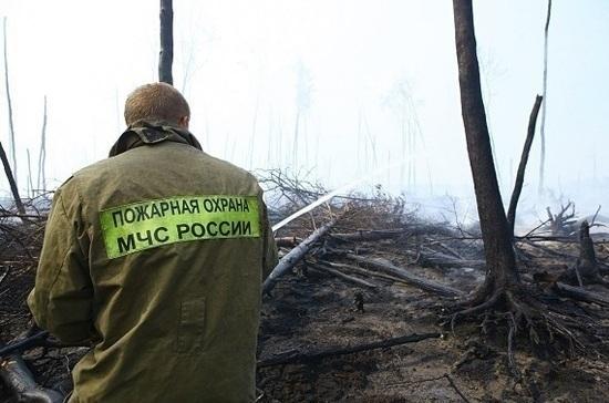 Государство будет страховать жильё россиян от стихийных бедствий