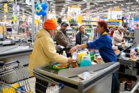 Новая ставка НДС не вызовет роста цен
