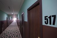 Российских туристов не выгонят из отеля