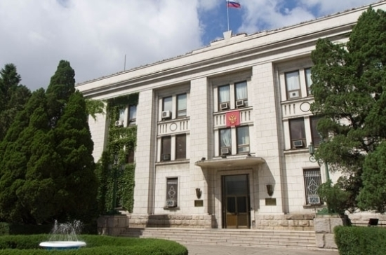Стали известны детали визита замглавы МИД РФ в Пхеньян