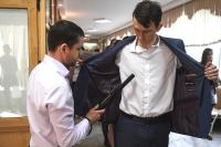 В России предлагают ввести должность школьного полицейского