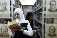 Изучать родные языки народов России в школах можно будет только с согласия родителей