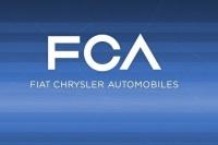 Fiat Chrysler Automobiles сменил руководителя