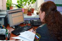 Судебные приставы увеличили в два раза число невыездных москвичей
