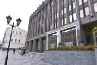 Комитет Совфеда рекомендовал к принятию поправки в закон о странах-производителях товаров в СНГ